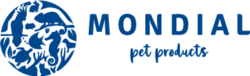 Mondial Pet Products