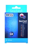 ASF Total Hardness (general hardness [GH]) Test Kit