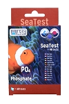 ASF Phosphate (PO4 3-) Test Kit