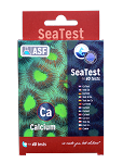 ASF Calcium (Ca2+) Test Kit