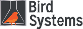 Bird Systems Products