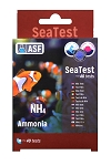 ASF Ammonia (NH3) Test Kit