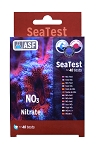 ASF Nitrate (NO3-)Test Kit