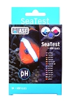 ASF pH Test Kit
