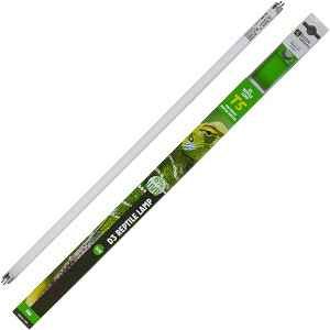 "24 Watt T5 6% Forest (24"" long)"